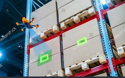 Suomalaista verkkokauppaa kehitetään logistiikka edellä