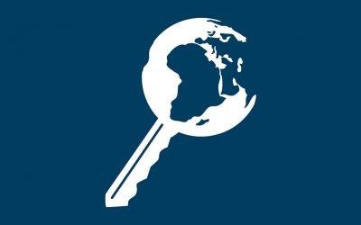 29.5.2019 Toimiva logistiikka – avain menestyvään verkkokauppaan? -seminaari